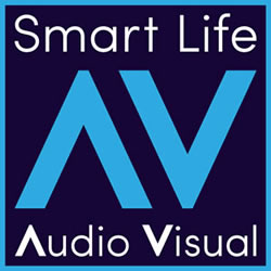 Smart Life Audio Visual
