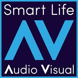 Smart Life Audio Visual