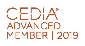 CEDIA-Advanced-Member-2019