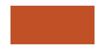 CEDIA_Advanced_Member_2021_Logo_Web